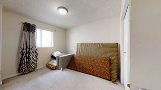 Photo 24: 3206 35A Avenue in Edmonton: Zone 30 House for sale : MLS®# E4259198