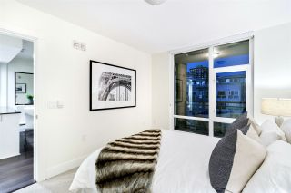 """Photo 12: 410 131 E 3RD Street in North Vancouver: Lower Lonsdale Condo for sale in """"THE ANCHOR"""" : MLS®# R2505772"""