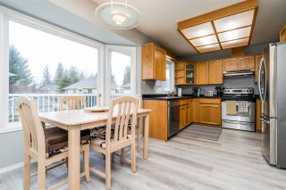 """Photo 14: 35286 BELANGER Drive in Abbotsford: Abbotsford East House for sale in """"HOLLYHOCK RIDGE"""" : MLS®# R2534545"""