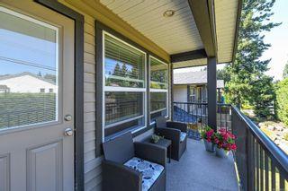 Photo 30: 232 4699 Muir Rd in : CV Courtenay East Condo for sale (Comox Valley)  : MLS®# 881525