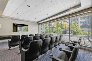 """Photo 26: 1907 939 EXPO Boulevard in Vancouver: Yaletown Condo for sale in """"Max 2"""" (Vancouver West)  : MLS®# R2545296"""