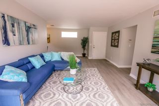 Photo 25: DEL CERRO House for sale : 3 bedrooms : 5355 Fontaine St in San Diego