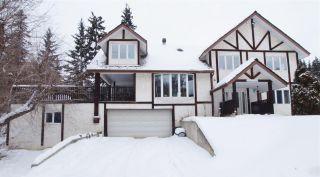 Photo 27: 9644 88 Avenue in Edmonton: Zone 15 House for sale : MLS®# E4187777