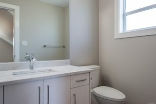 Photo 27: 705 Sitka St in : CR Willow Point House for sale (Campbell River)  : MLS®# 869672