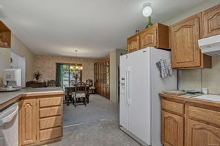 Photo 14: 1398 Heriot Bay Rd in : Isl Quadra Island House for sale (Islands)  : MLS®# 883667