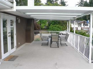 """Photo 25: 634 BERRY Street in Coquitlam: Central Coquitlam House for sale in """"CENTRAL COQUITLAM"""" : MLS®# R2578213"""