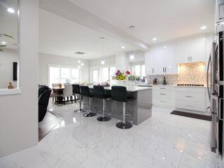 Photo 15: 3903 44 Avenue: Beaumont House for sale : MLS®# E4262951