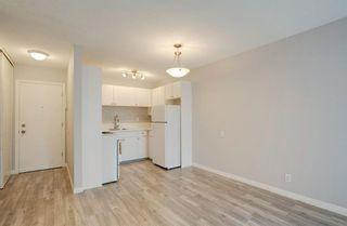 Photo 11: 406C 5601 Dalton Drive NW in Calgary: Dalhousie Apartment for sale : MLS®# A1146275