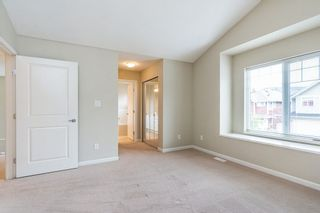 Photo 10: 10109 240A Street in Maple Ridge: Albion House for sale : MLS®# R2294447