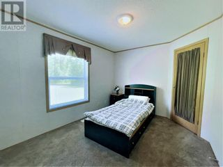 Photo 14: 71, 73509 105 Range in Rural Big Lakes County: Condo for sale : MLS®# A1124743