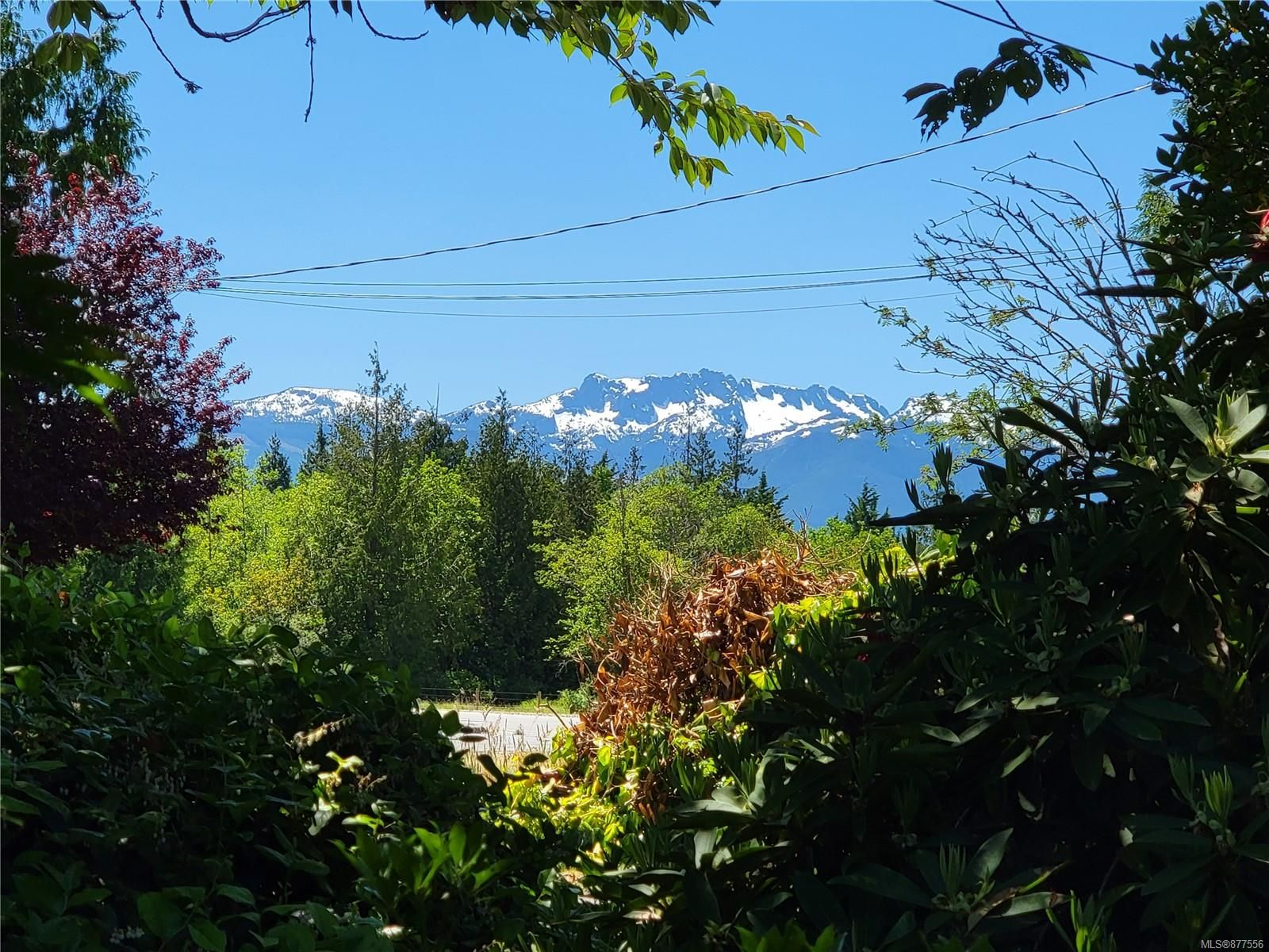 Main Photo: 763 Newcastle Ave in : PQ Parksville House for sale (Parksville/Qualicum)  : MLS®# 877556