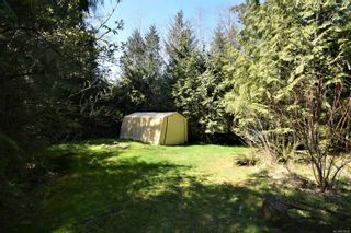 Photo 11: 584 Sabre Rd in : NI Kelsey Bay/Sayward House for sale (North Island)  : MLS®# 873035