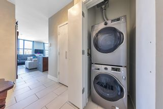 """Photo 24: 2402 989 BEATTY Street in Vancouver: Yaletown Condo for sale in """"THE NOVA"""" (Vancouver West)  : MLS®# R2604088"""