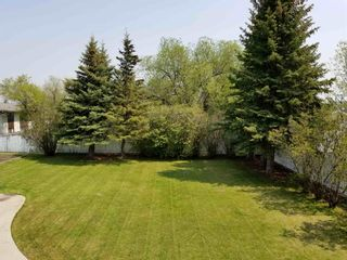 Photo 34: 368 7 Street W: Cardston Detached for sale : MLS®# LD0191926