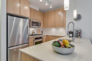 """Photo 8: 3803 2955 ATLANTIC Avenue in Coquitlam: North Coquitlam Condo for sale in """"OASIS"""" : MLS®# R2382033"""