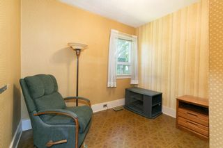 Photo 18: 3841 1 Street SW in Calgary: Parkhill Detached for sale : MLS®# A1122404