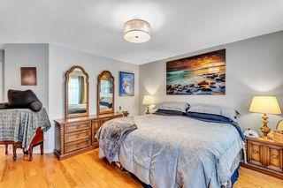 Photo 22: 15882 96 Avenue in Surrey: Fleetwood Tynehead House for sale : MLS®# R2554276