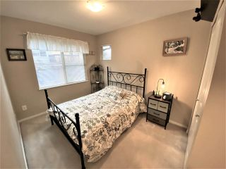 """Photo 19: 54 15152 62A Avenue in Surrey: Sullivan Station Townhouse for sale in """"UPLANDS"""" : MLS®# R2519613"""