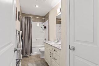 Photo 18: 42230 TWP 632: Rural Bonnyville M.D. House for sale : MLS®# E4232378