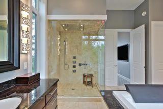 Photo 21: 8602 Saskatchewan Drive in Edmonton: Zone 15 House for sale : MLS®# E4258204