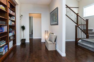 "Photo 10: 13312 239B Street in Maple Ridge: Silver Valley House for sale in ""ROCK RIDGE"" : MLS®# R2513707"