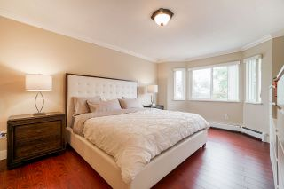 Photo 27: 3303 E 27TH Avenue in Vancouver: Renfrew Heights House for sale (Vancouver East)  : MLS®# R2498753