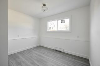 Photo 18: 2408 Amherst Ave in : Si Sidney North-East House for sale (Sidney)  : MLS®# 882907