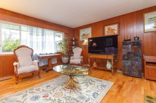 Photo 6: 822 Canterbury Rd in : SE Swan Lake House for sale (Saanich East)  : MLS®# 863046