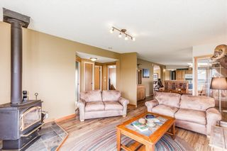 Photo 17: 30361 Range Road 24: Rural Mountain View County Detached for sale : MLS®# A1143253