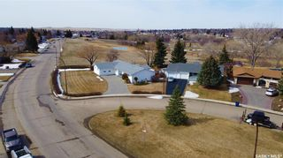 Photo 35: 1960 Hillcrest Drive in Swift Current: North East Residential for sale : MLS®# SK842040