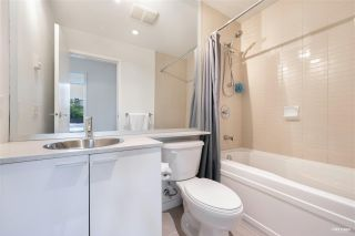 """Photo 18: 127 REGIMENT Square in Vancouver: Downtown VW Condo for sale in """"Spectrum"""" (Vancouver West)  : MLS®# R2590314"""
