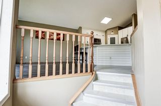 Photo 2: 23 Country Hills Link NW in Calgary: Country Hills Detached for sale : MLS®# A1136461