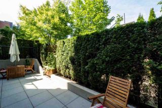 Photo 14: 228 3228 TUPPER STREET in Vancouver: Cambie Condo for sale (Vancouver West)  : MLS®# R2076333
