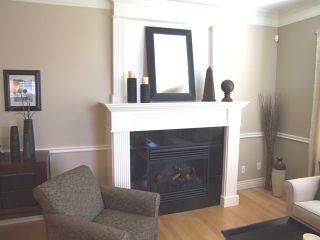 Photo 11: 5688 152 Street in SULLIVAN GATE: Home for sale