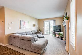 Photo 13: 16 914 20 Street SE in Calgary: Inglewood Row/Townhouse for sale : MLS®# A1128541