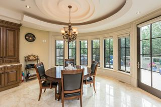 Photo 17: 1024 119 Street in Edmonton: Zone 16 House for sale : MLS®# E4251287