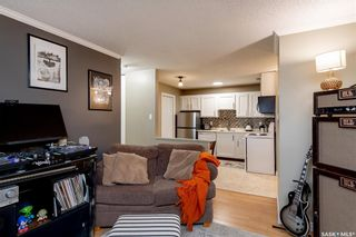 Photo 15: 406 139 St Lawrence Court in Saskatoon: River Heights SA Residential for sale : MLS®# SK848791