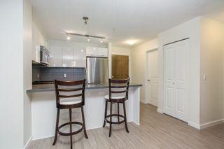 "Photo 9: 322 3323 151 Street in Surrey: Morgan Creek Condo for sale in ""Kingston House"" (South Surrey White Rock)  : MLS®# R2427208"