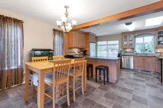 Photo 26: 1222 Gazelle Rd in : CR Campbell River Central House for sale (Campbell River)  : MLS®# 862657