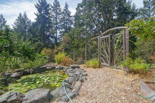Photo 34: 3110 Woodridge Pl in : Hi Eastern Highlands House for sale (Highlands)  : MLS®# 883572