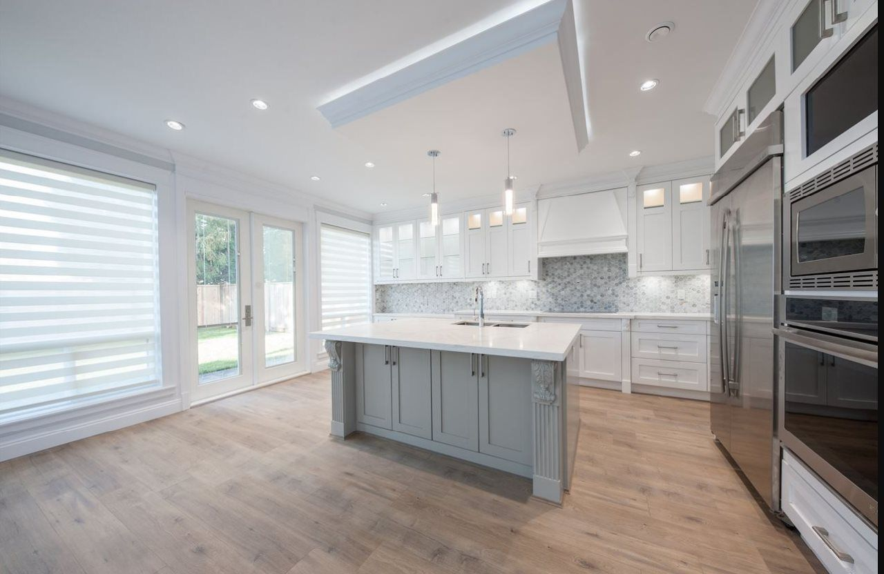 Photo 2: Photos: 10231 RUSKIN Road in Richmond: South Arm House for sale : MLS®# R2392691