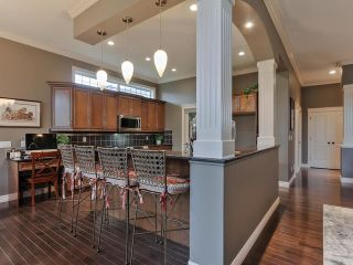 Photo 14: 15 DILLON Bay: Spruce Grove House for sale : MLS®# E4233611