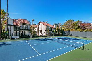Photo 28: LA JOLLA Condo for sale : 2 bedrooms : 8612 Villa La Jolla Dr. #3