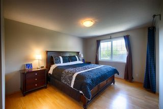Photo 21: 272 Kincora Drive NW in Calgary: Kincora Detached for sale : MLS®# A1149884