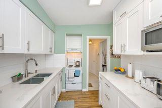 Photo 5: 3170 Alder St in Victoria: Vi Mayfair House for sale : MLS®# 877607