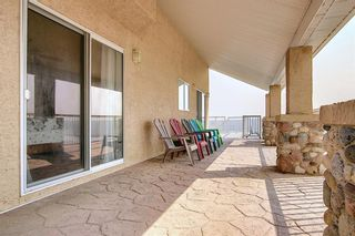 Photo 16: 86 White Pelican Way: Rural Vulcan County Detached for sale : MLS®# A1130725