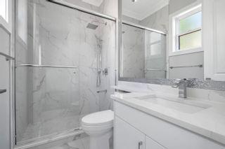 Photo 14: 15457 82 Avenue in Surrey: Fleetwood Tynehead House for sale : MLS®# R2617783