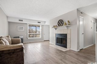Main Photo: 20 Gore Place in Regina: Normanview West Residential for sale : MLS®# SK849611