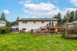 Photo 3: 1108 Sitka Ave in : CV Courtenay East House for sale (Comox Valley)  : MLS®# 860213
