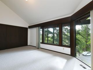 Photo 10: 4616 Cliffwood Pl in : SE Broadmead House for sale (Saanich East)  : MLS®# 875533